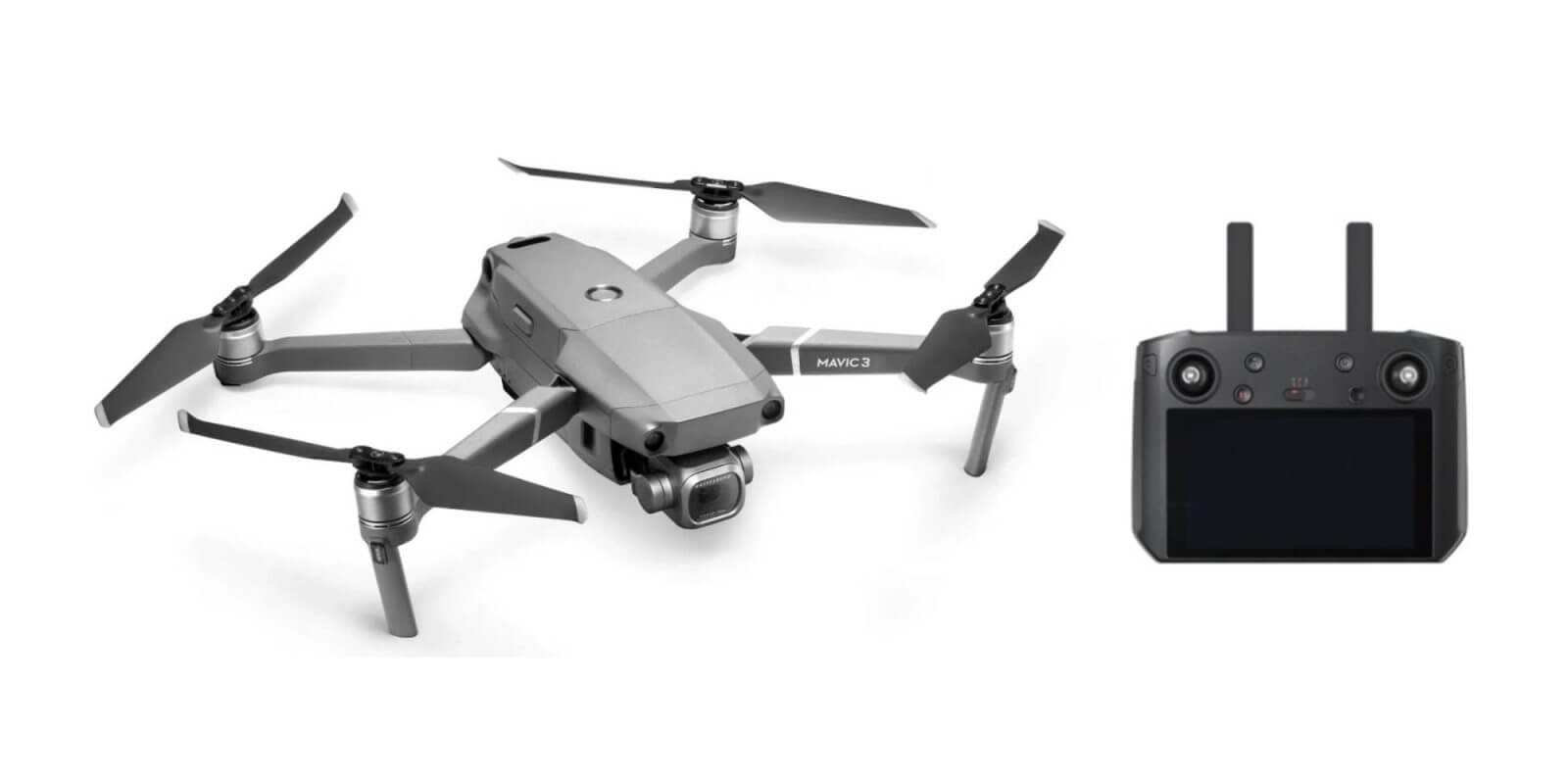 DJI-Mavic-3-Pro-Release-Date-Specifications-Features-and-Rumors (1)
