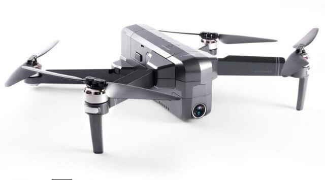 Ruko-F11-Pro-Drone-Review-640x355 (1)