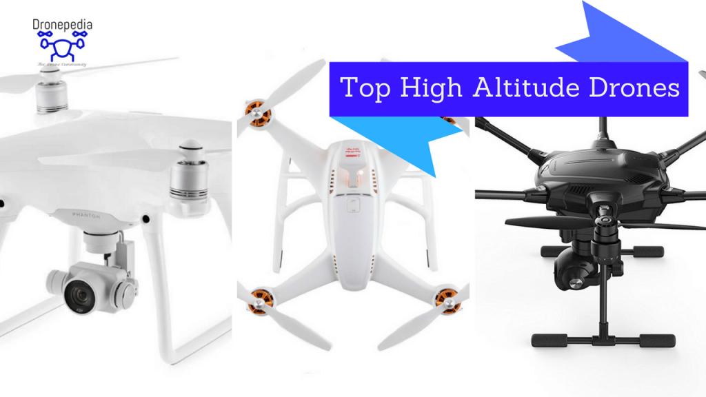 Top-High-Altitude-Drones-1-1024x576